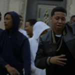 New Video: Lil Bibby – You Ain't Gang