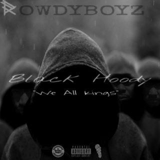 blackhoody