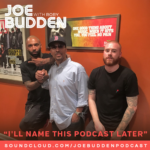 Podcast: Joe Budden & Rory – I'll Name This Podcast Later (Ep. 76 feat. Star)