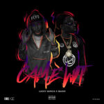New Music: LucKy Garcia Ft. Quavo – Came Wit