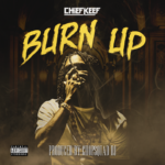 New Music: Chief Keef – Burn Up