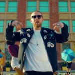 Video: Mac Miller ft. Anderson .Paak – Dang!