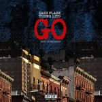 New Music: Dash Flash – GO (Ft. Young Lito)