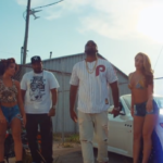 Video: Scarzeo – D.O.A.