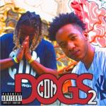 New Mixtape: June B & DJ Leem – Dogs 2