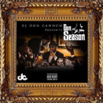 Mixtape: Don Q – Don Season