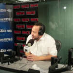 Video: Elliott Wilson Interview With Sway In The Morning