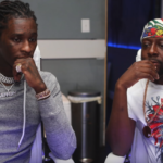 New Music: Young Thug ft. Wyclef Jean – Elton