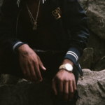 New Music: Rockie Fresh – Keep The Peace
