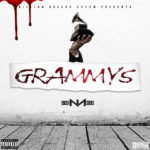 New Music: Nino Man – Grammys