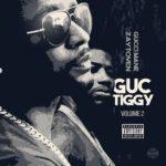 New Music: Gucci Mane – GucTiggy Pt. 2 [Prod. Zaytoven]