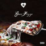 New Music: CA$HPASSION – Gucci Pizza