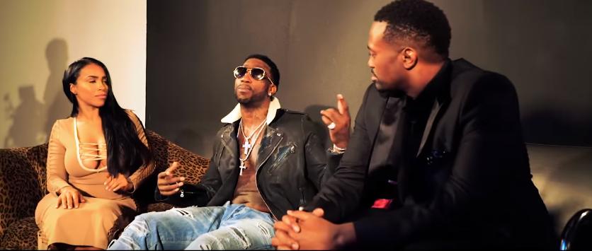 Video: Gucci Mane – Gucci Please