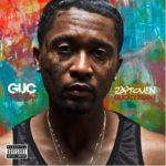 New Music: Gucci Mane – GucTiggy (Prod. By Zaytoven)