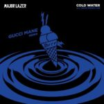 New Music: Major Lazer ft. Gucci Mane, Justin Bieber, & MØ – Cold Water (Remix)