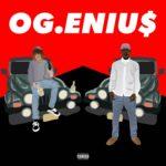 New Mixtape: OG.ENIU$ – #FTLS2