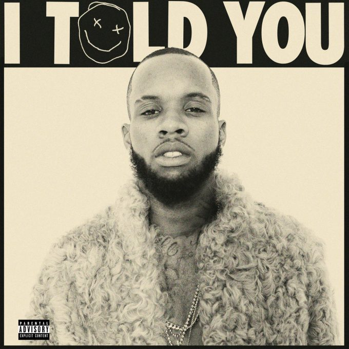 New Music: Tory Lanez – Cold Hard Love