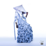 New Music: Young Thug ft. Gucci Mane & Gunna – Floyd Mayweather