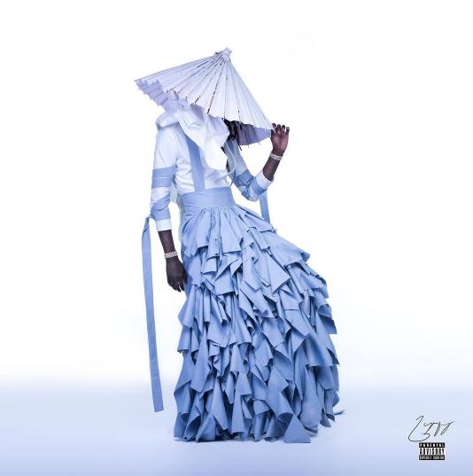 New Music: Young Thug ft. Gucci Mane & Gunna – Floyd Mayweather