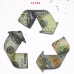 New Music: YGRF Looch ft. Polo Hayes & Marlo Demore – Karma