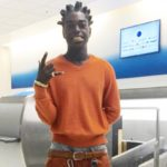 Kodak Black To Be Released From Jail, Update: Two Active Warrants Discovered