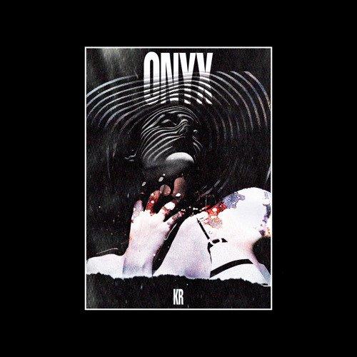 New Music: KR – Onyx