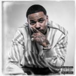 New Music: Chinx – Match That