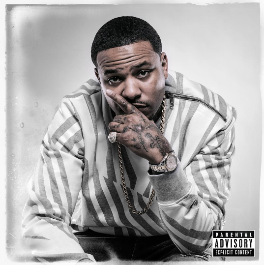 New Music: Chinx ft. Stack Bundles, Bynoe, & Cau2G$ – All Good