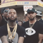 Video: Tory Lanez – Other Side