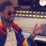 Video: Miguel – Noteworthy (Documentary)