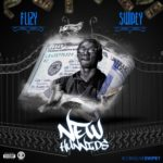 New Music: Flizy Ft. Swipey – New Hunnids