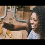 New Video: A-wun – Party