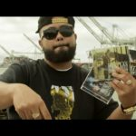 New Video: Beeda Weeda – Get Off Me