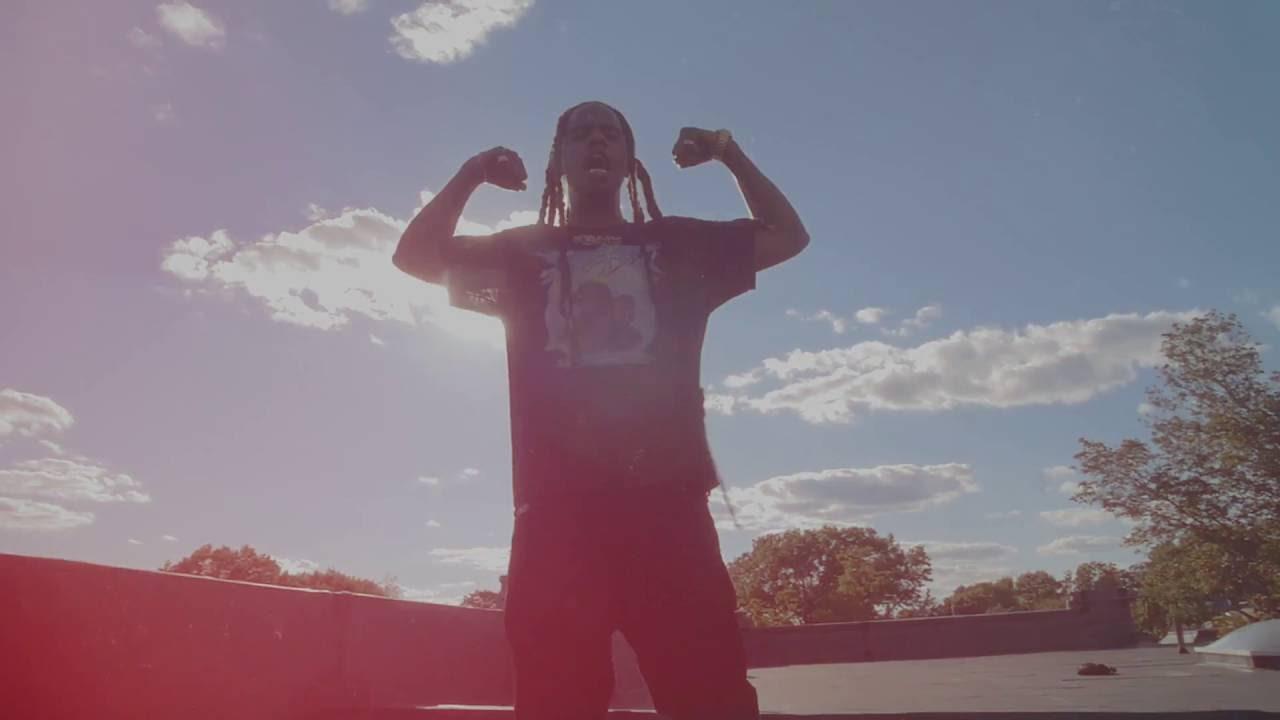 New Video: Born Ft. Geo Fendi – Don Julio Pena