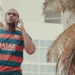 New Video: Cash Gotti – ACE