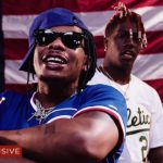 New Video: Cash Out – Ran Up A Check (Ft. Lil Yachty)