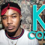 New Video: Cozz – Wake Up Call