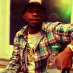 New Video: Curren$y – Incarcerated Scarfaces