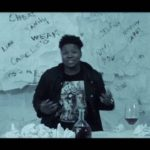 New Video: Franky Hill – Full