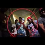 New Video: Jimmy Wopo – Oh My