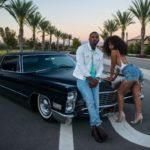 New Video: Omar Aura – Mannie Fresh, Kanye