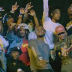 New Video: Rae Sremmurd – Start A Party