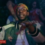 New Video: Rico Richie – Ape (Ft. 2 Chainz)