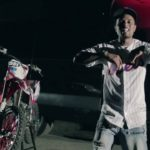 New Video: Sir King Ft. Reek The Ruler – Regardless