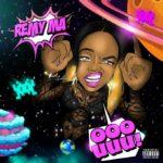 New Music: Remy Ma – Ooouuu (Remix)