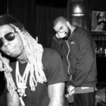 Video: Drake Brings Out Lil Wayne In Philly