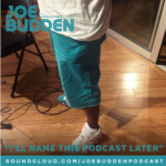 Podcast: Joe Budden, Rory, & OfficiallyIce – I'll Name This Podcast Later (Ep. 75)