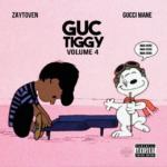 New Music: Gucci Mane – GucTiggy Pt. 4
