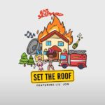 New Music/Video: Rae Sremmurd – Set The Roof (Ft. Lil Jon)