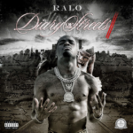 Mixtape: Ralo – Diary of The Streets 2